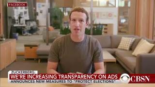 Deepfake: quelli di Mark Zuckerberg e Kim Kardashian sono inquietanti (e realistici) (News)