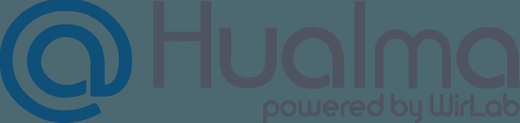 Dettagli offerta: Hualma – Linux Advanced