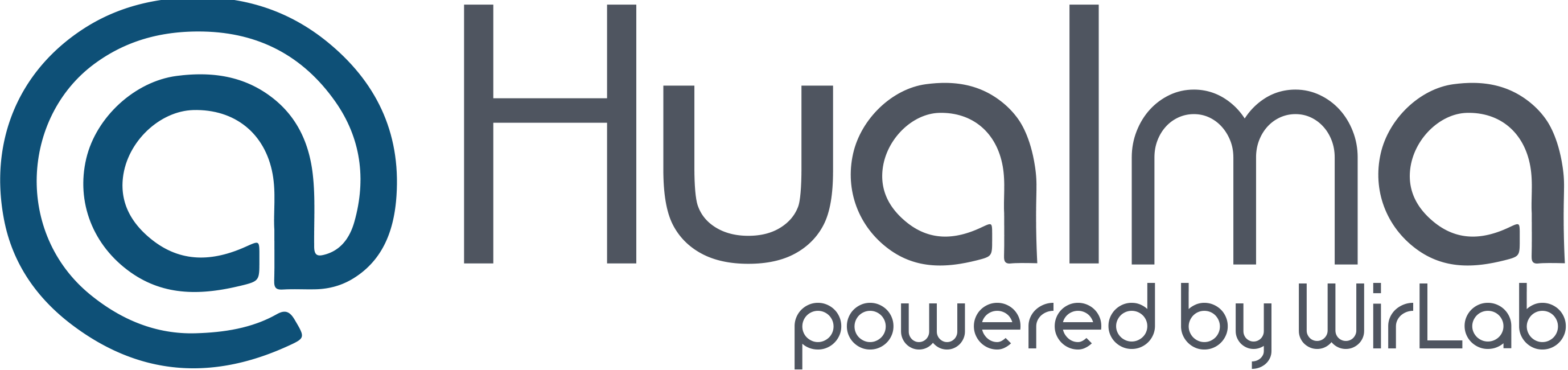 Hualma WordPress