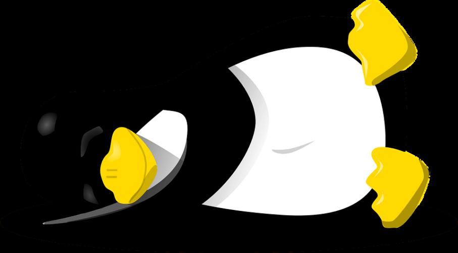 HiddenWasp: la nuova suite di malware per Linux (News)