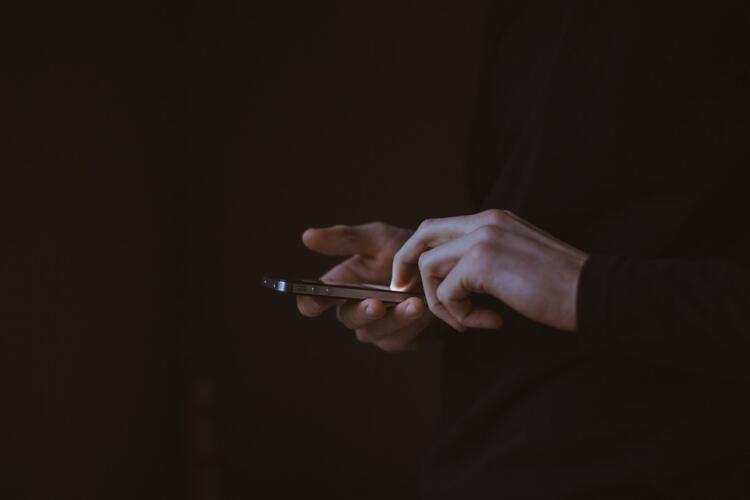 Come inviare messaggi SMS gratis (Guide, Assistenza Tecnica, Zona Marketing)