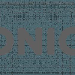 SonicFast.io – Spazio Web Hosting con Anti-DDoS