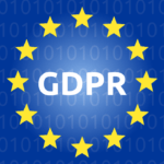 Plugin WordPress GRATIS per GDPR e cookie