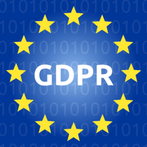 Plugin WordPress gratuiti per GDPR e cookie