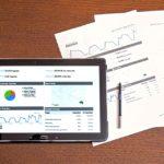 Dati di navigazione sottratti e dati in pasto a Google Analytics