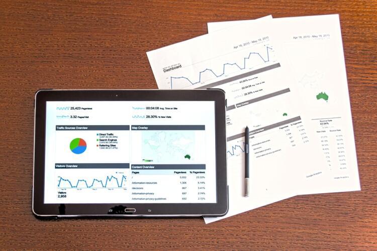 Dati di navigazione sottratti e dati in pasto a Google Analytics (News)