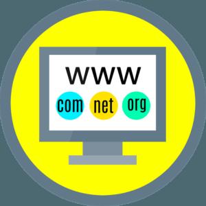 Regole ICANN: email di conferma delle anagrafiche domini