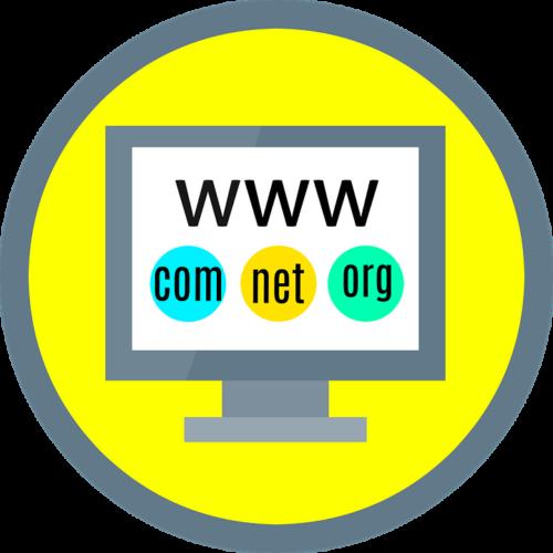 Email di conferma delle anagrafiche domini, che cos'è? (Guide, Assistenza Tecnica, Configurazione Hosting, Mondo Domini)