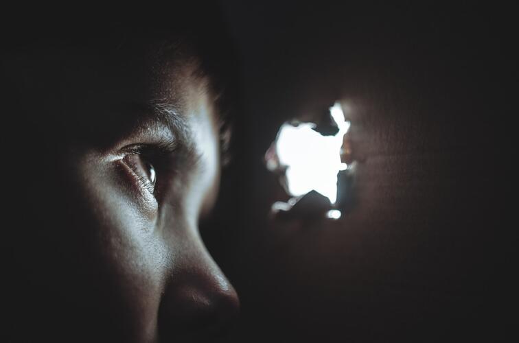 Estensioni del browser che spiano l'utente: il caso DataSpii (News)