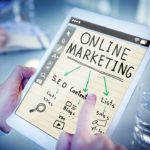 Strategie di marketing: 3 utili capaci di darti risultati reali