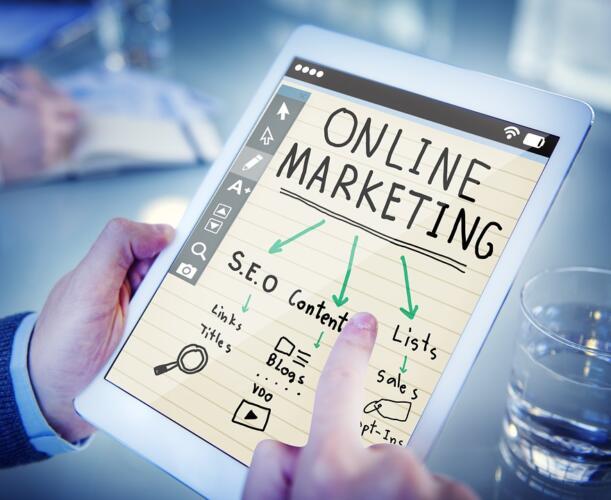 Strategie di marketing: 3 utili capaci di darti risultati reali (Guide, Zona Marketing)