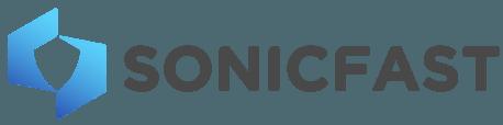 Dettagli offerta: SonicFast.io – Spazio Web Hosting con Anti-DDoS
