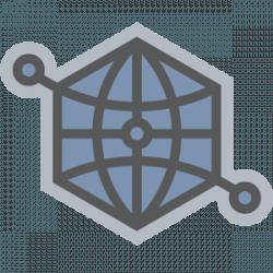 Facebook Debugger: configurare le anteprime dei link che postiamo