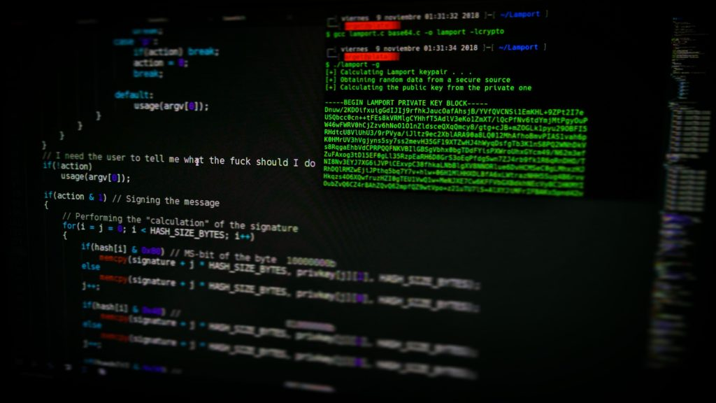 Molte VPN commerciali si possono bucare, e non sono state aggiornate (News)