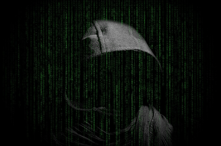 Come funziona la blacklist di un account di posta elettronica (Guide)