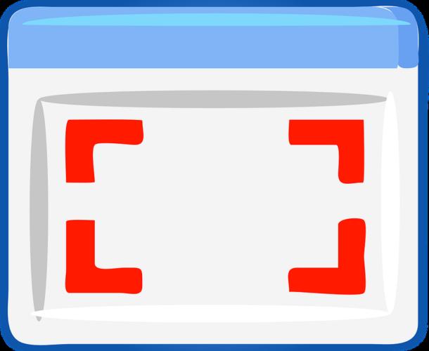 Come fare una screenshot (Guide)