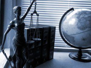 La consulenza legale nel mondo 2.0