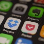 Dropbox: la guida definitiva all'uso