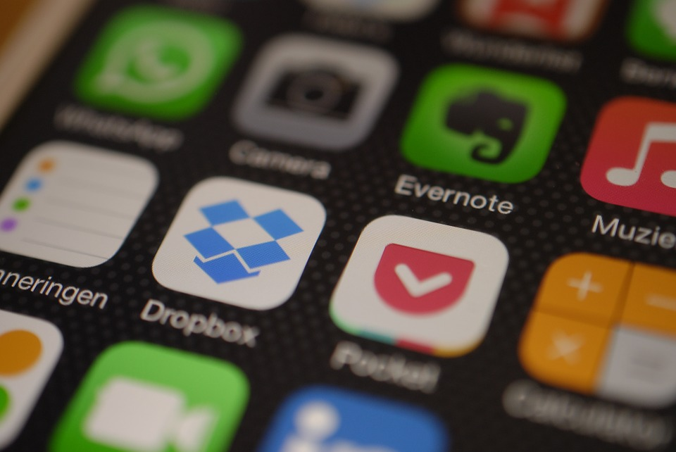 Dropbox: la guida definitiva all'uso (Guide)