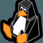 9 giochi gratis per Linux da non perdere