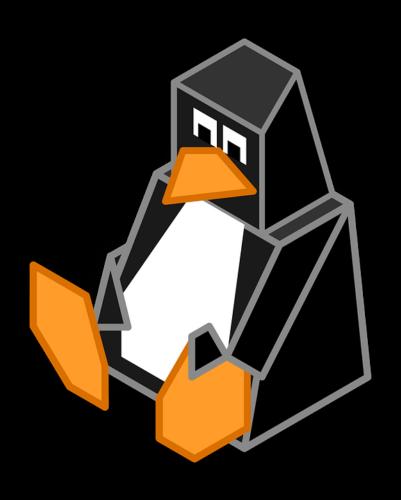 Giochi GRATIS per Linux: le nostre segnalazioni (Guide, Fuori dalle righe)