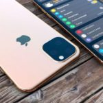 iPhone 11: in arrivo a settembre