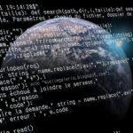 Guida a dig: come interrogare il DNS da linea di comando Linux