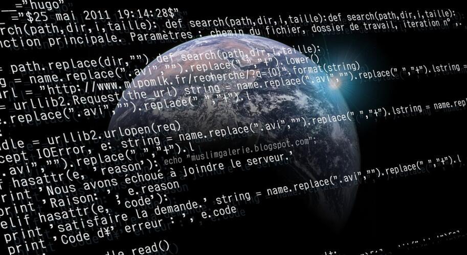 Come usare dig: interrogare il DNS da terminale Linux (Guide)