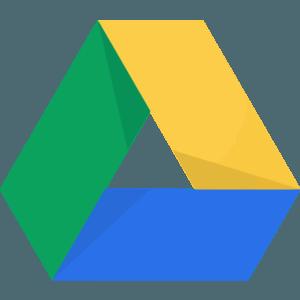 Google Drive, cos'è e a cosa serve