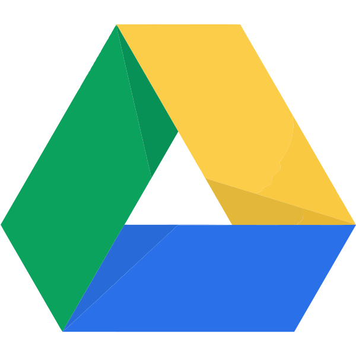 Google Drive, cos'è e a cosa serve (Guide)
