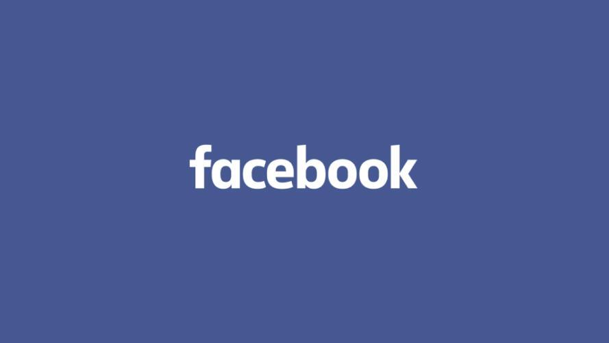 Violazione della privacy: Facebook banna oltre 400 app (News)