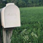 PEC: come funziona internamente la Posta Certificata?