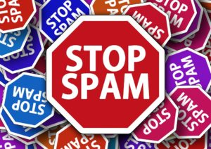 Come funzionano i filtri antispam