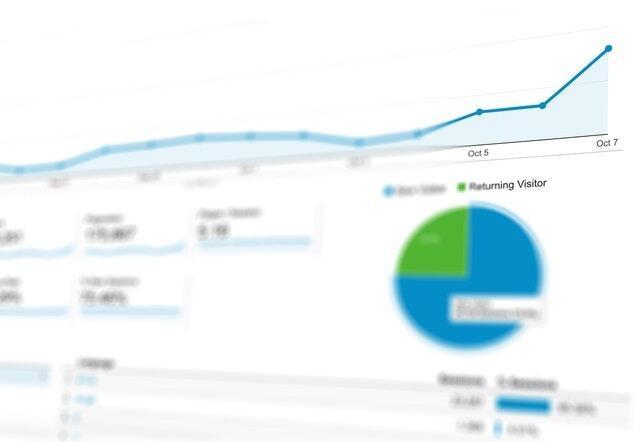 Consulenza SEO: cos'è e perché richiederne una se hai un sito web (News, Zona Marketing)