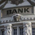 Open banking e PSD2: cosa cambia per i clienti delle banche?