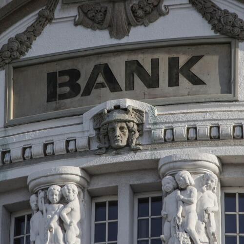 Open banking e PSD2: cosa cambia per i clienti delle banche? (News)