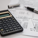 Web-tax in arrivo, potrebbe generare un gettito interessante