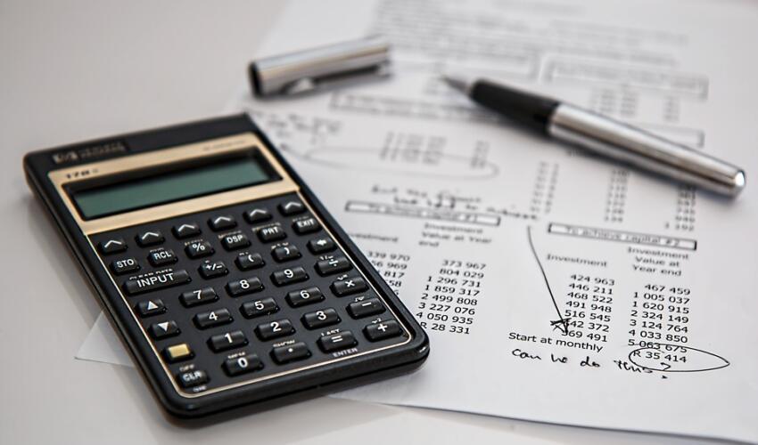Web-tax in arrivo, potrebbe generare un gettito interessante (News)