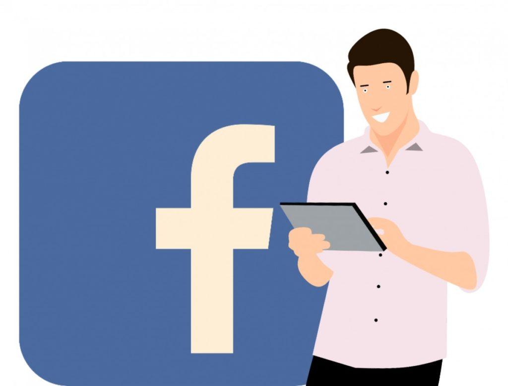 Il presente di Facebook secondo Mark Zuckerberg (News)