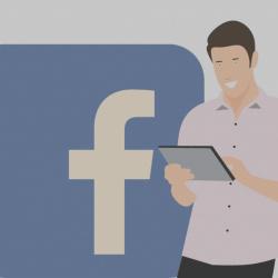 Il presente di Facebook secondo Mark Zuckerberg