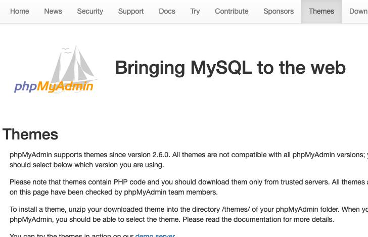 Guida pratica a PHPMyAdmin (Guide, Assistenza Tecnica, Suggerimenti per gestire il tuo sito)