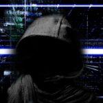 E tu, non vuoi abolire l'anonimato online?