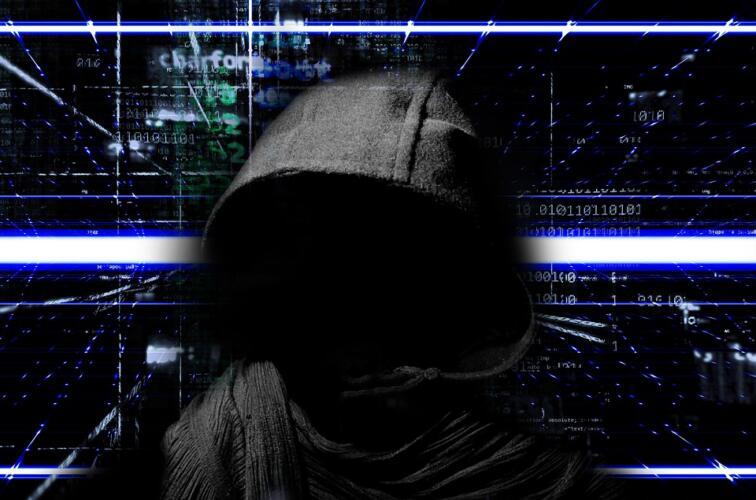 E tu, non vuoi abolire l'anonimato online? (News, Fuori dalle righe)