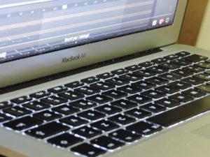  Catalina: semplificare la vita degli amanti del Mac