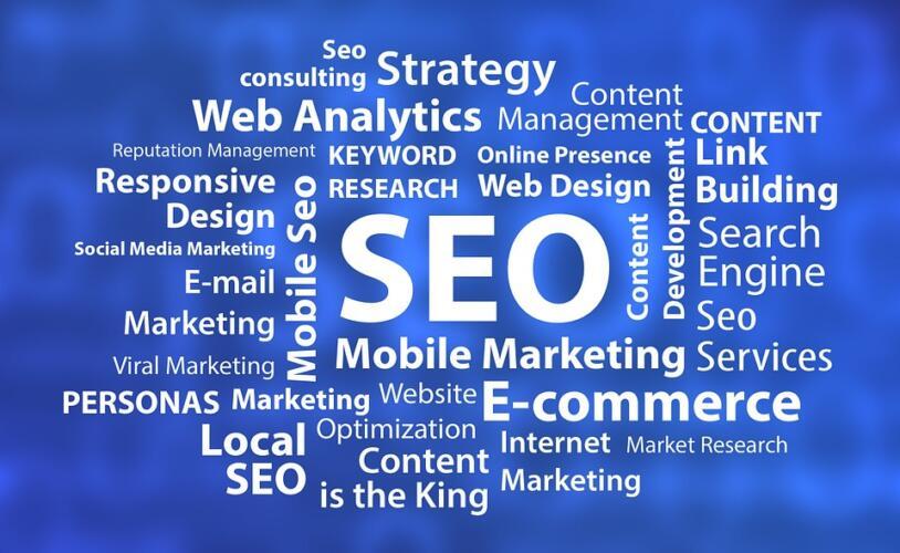 6 domande frequenti in ambito SEO, con risposte (Guide, Suggerimenti per gestire il tuo sito, Zona Marketing)