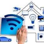 Domotica: tecnologia avanzata a casa tua, a basso costo