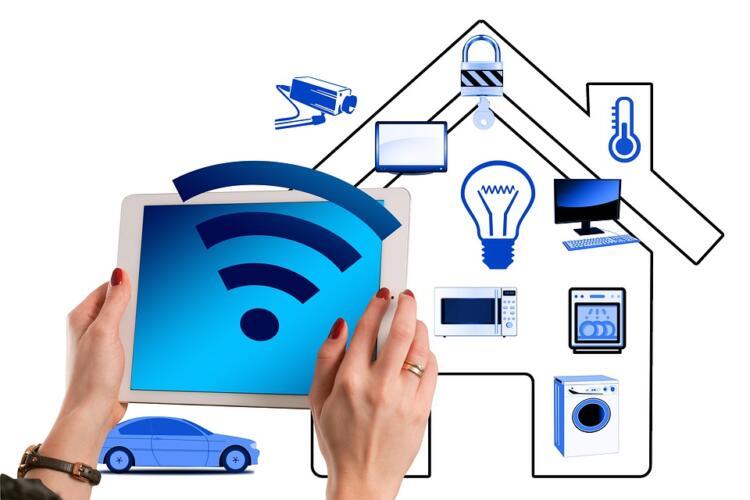 Domotica: tecnologia avanzata a casa tua, a basso costo (Guide)