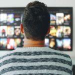 Netflix e fisco italiano: l'Agenzia delle Entrate sta per agire?