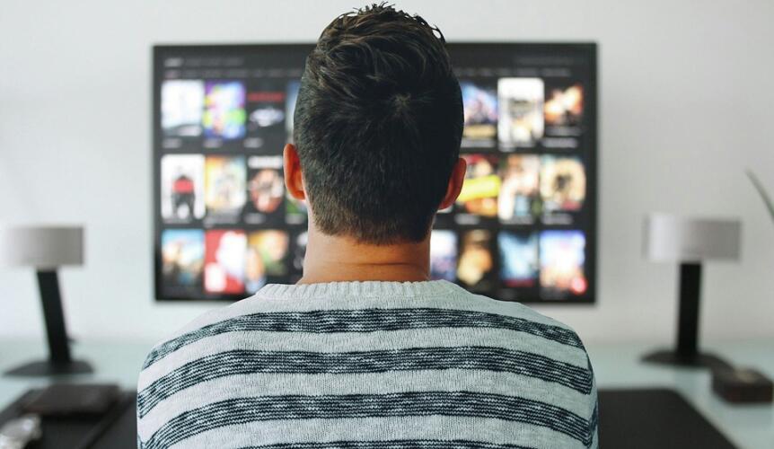 Netflix e fisco italiano: l'Agenzia delle Entrate sta per agire? (News)