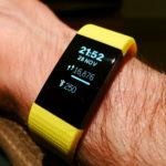Fitbit è stata acquistata da Google e non tutti ne sono felici